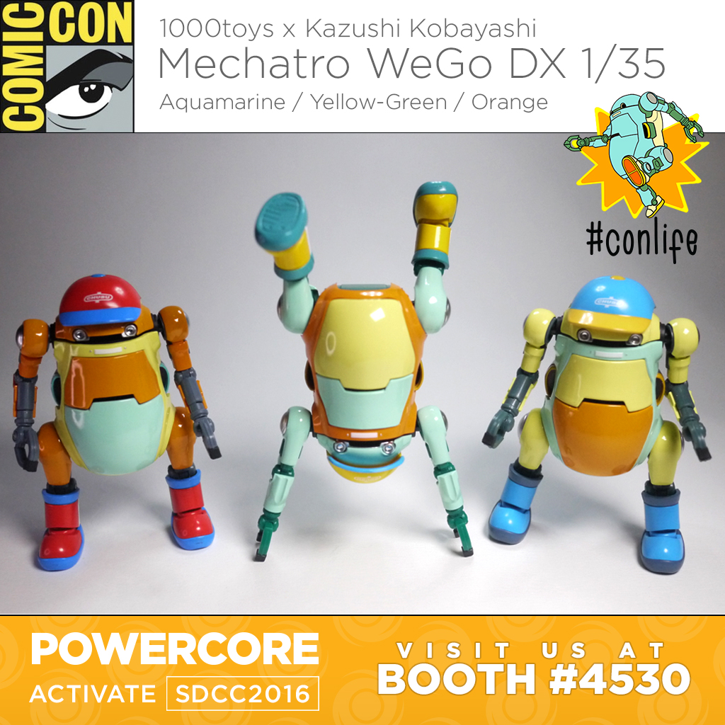 SDCC2016-EXCLUSIVES-WeGo