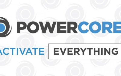 PowerCore is bringing the Indie Toy Love to STGCC 2016