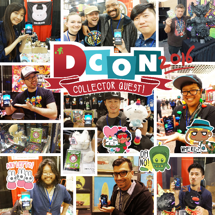 dcon_collage_collectorquest
