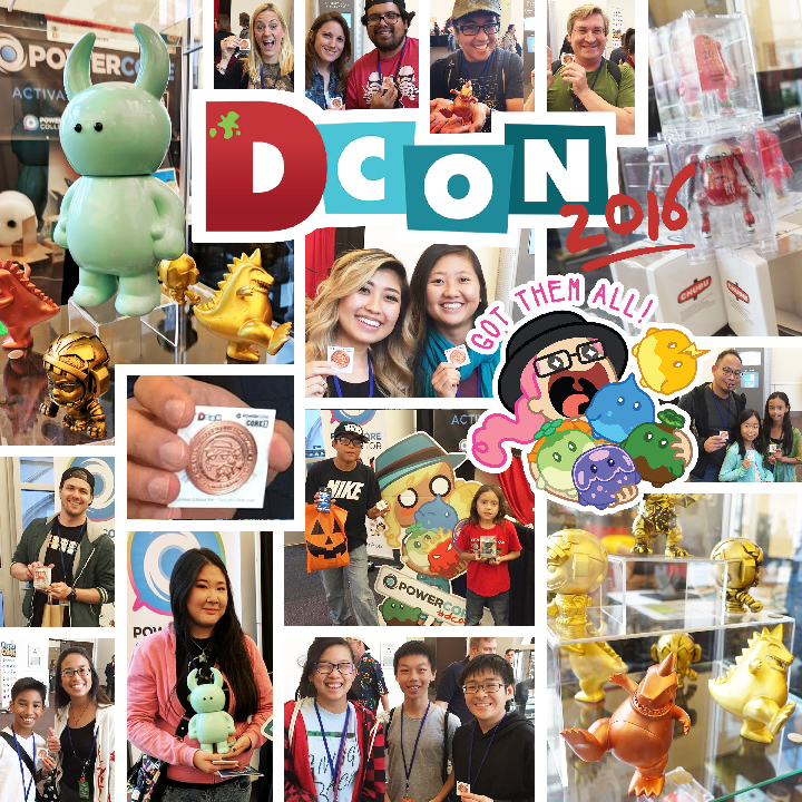 dcon_collage_prizeswinners